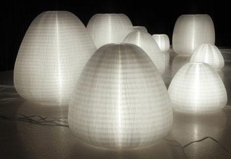 urchin softlight3