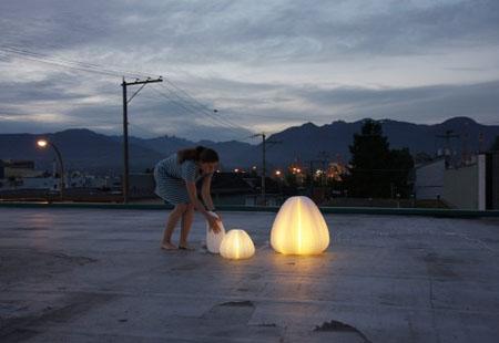 urchin softlight7