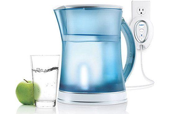 uv water pitcher2