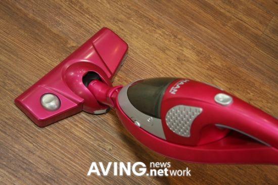 vacuum cleaner13