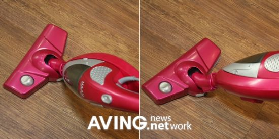 vacuum cleaner15