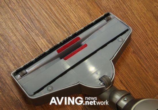 vacuum cleaner1