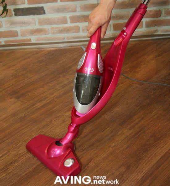 vacuum cleaner3