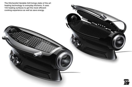 variable grill3