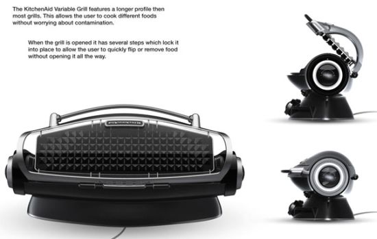 variable grill4