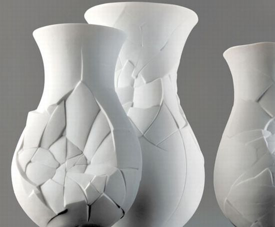 vases of phases1