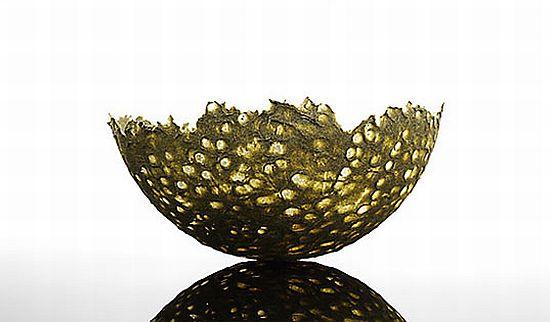 vegetable bowl 1