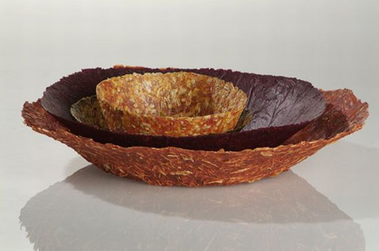 vegetable bowl 2