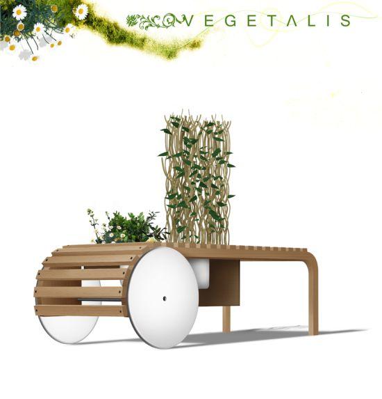 vegetalis primard trendsnow 03