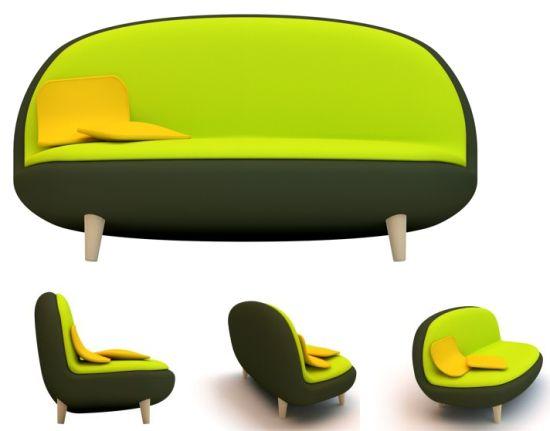 veggie sofa xqigk 1822