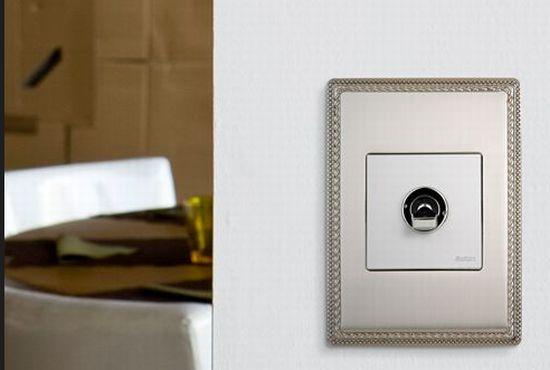 venezia rotary switches2