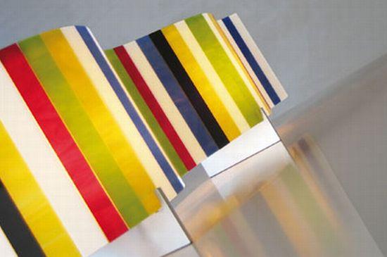 ventopop table