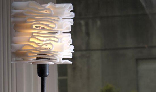 vesicle lights3
