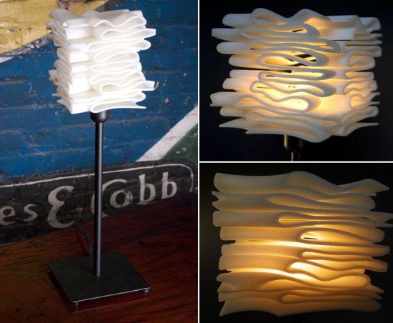 vesicle lights