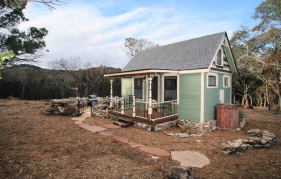 victorian tiny texas house1