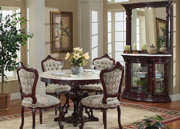 Victorian furniture woodworking plans