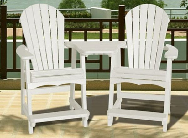 ... Bar Chair Plans Free plans for deck chairs my woodworking plans
