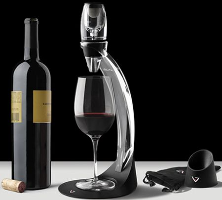vinturi wine aerator set1