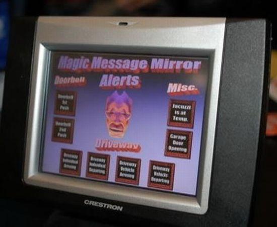 virtual butler mirror4