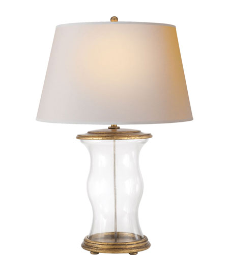 glass table lamps 7 most popular styles hometone. Black Bedroom Furniture Sets. Home Design Ideas