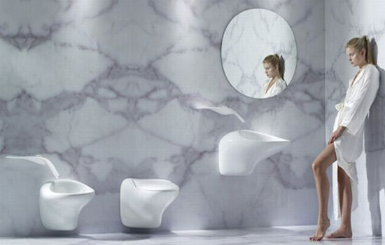 vitra bathroom collection freedom 1