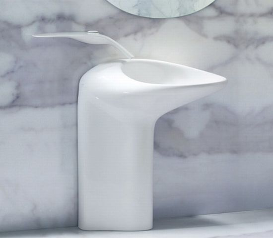 vitra bathroom collection freedom 5