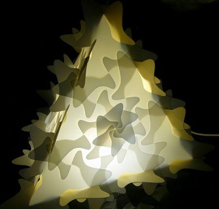 vodrosli modular lamp1