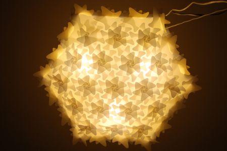 vodrosli modular lamp4