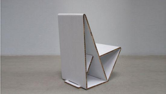 vouwwow chair3