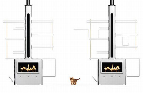 vulcan stove fireplace1
