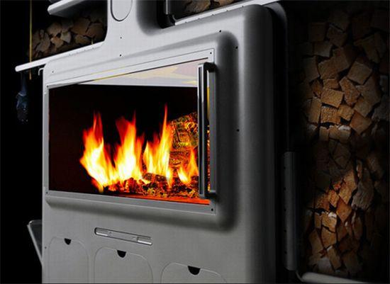 vulcan stove fireplace4