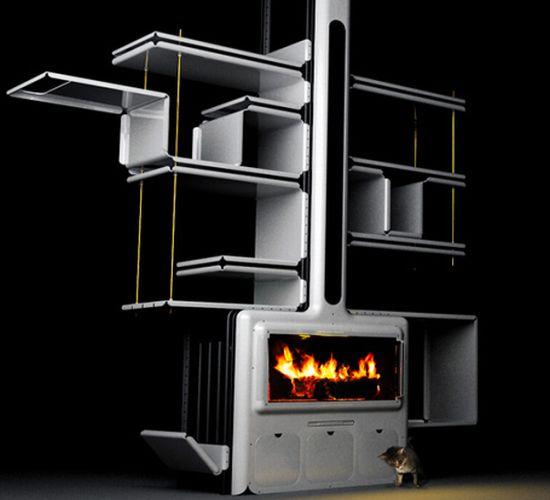 vulcan stove fireplace5