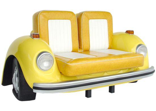 vw beetle sofa2