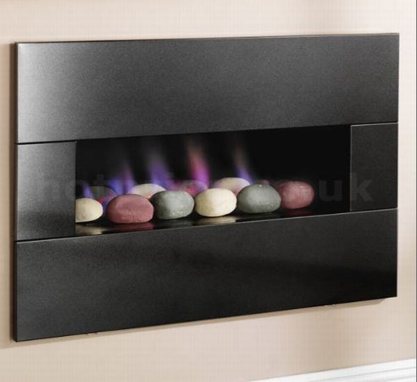 Gift Guide 2011: Best fireplaces | Hometone