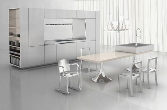 warendorf duality kitchen1