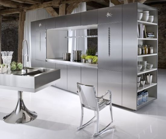 warendorf duality kitchen