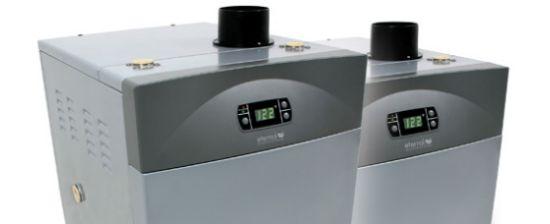 Washing Machine Goyjw 5965