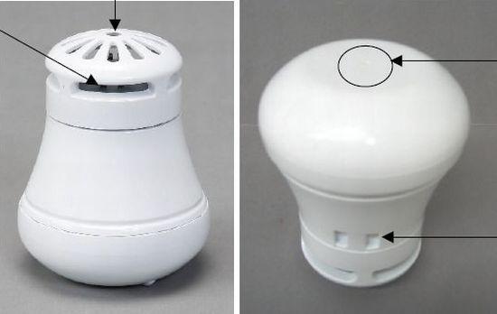 water purifier im4kC 5965