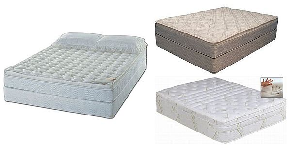 10 Best waterbed mattress for home spa Hometone