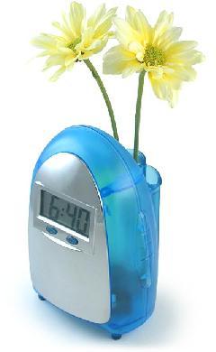 waterun clock