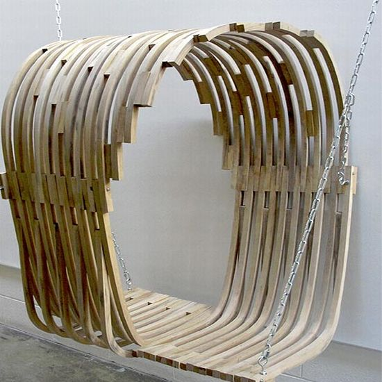 wave chair1