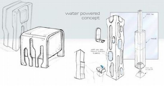 wave tower speaker2