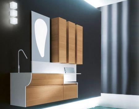 wave vanity cabinet rab 2