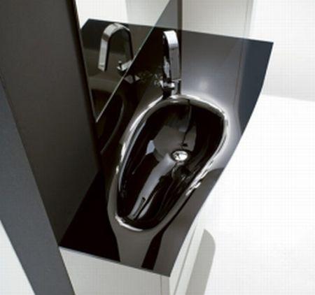 wave vanity cabinet rab 4