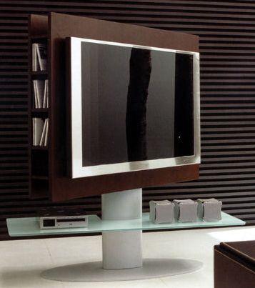 wenge tv hi fi stand 5