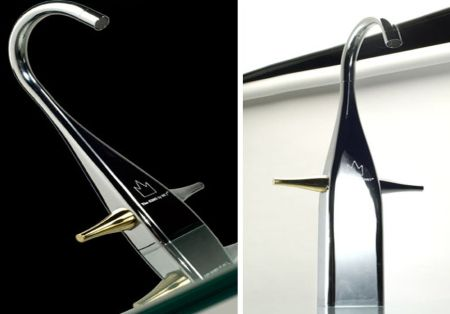 wet king faucet1