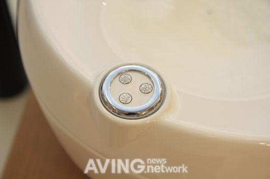 whirlpool bath 4