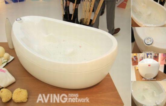 whirlpool bath 7