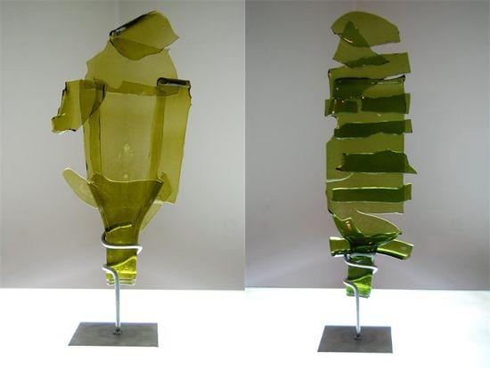 wine art sculpture8