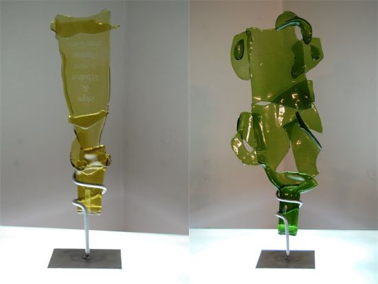 wine art sculpture9